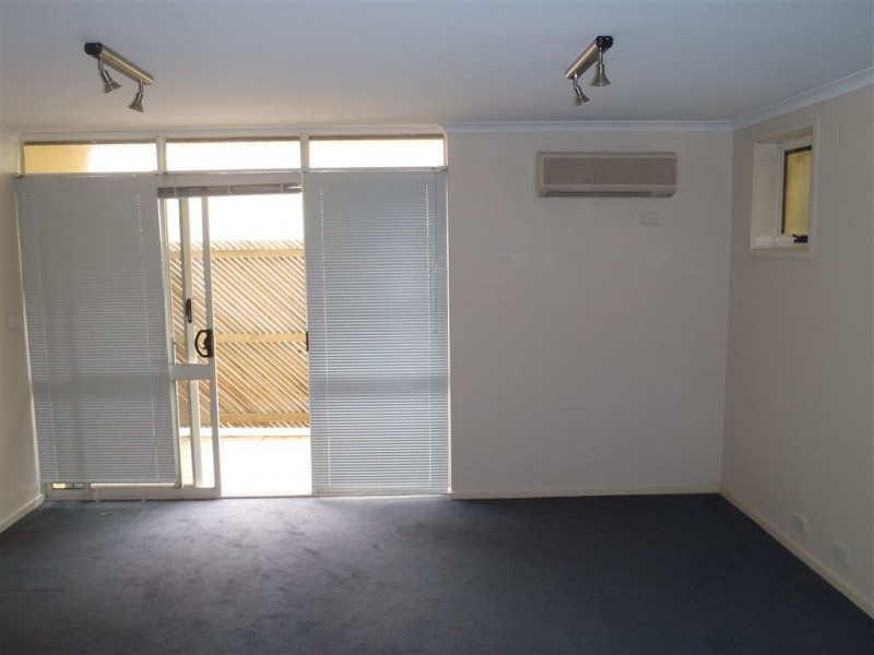 2/236 Malop Street, Geelong VIC 3220