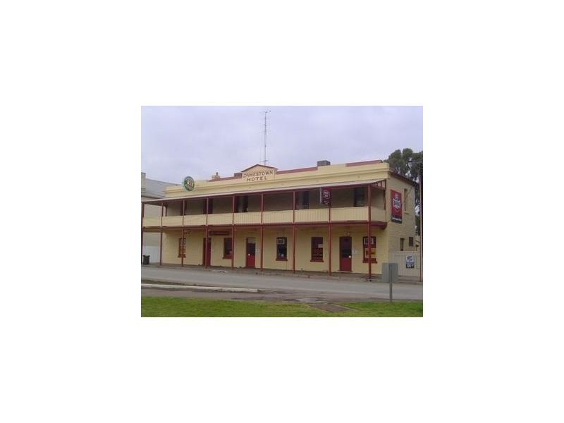 79 Ayr Street, Jamestown SA 5491