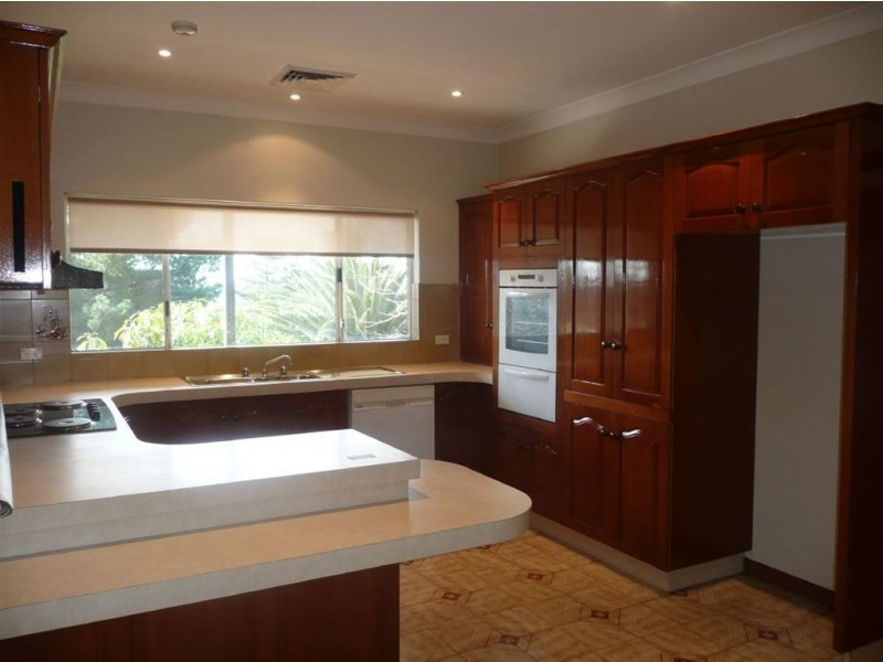 112-124 Walworth Road, Horsley Park NSW 2175