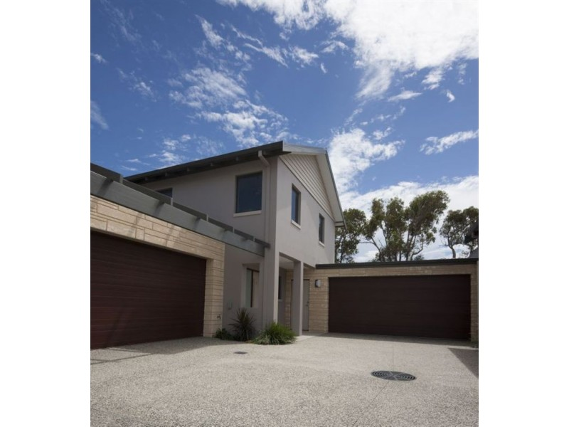 5/305 CHAPMAN Road, Bluff Point WA 6530