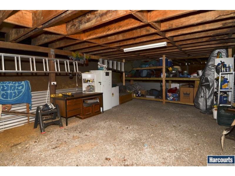 12 Waurnvale Drive, Belmont VIC 3216