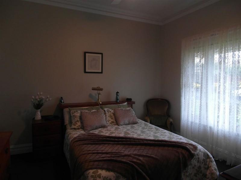 260 Kilgour Street, Geelong VIC 3220
