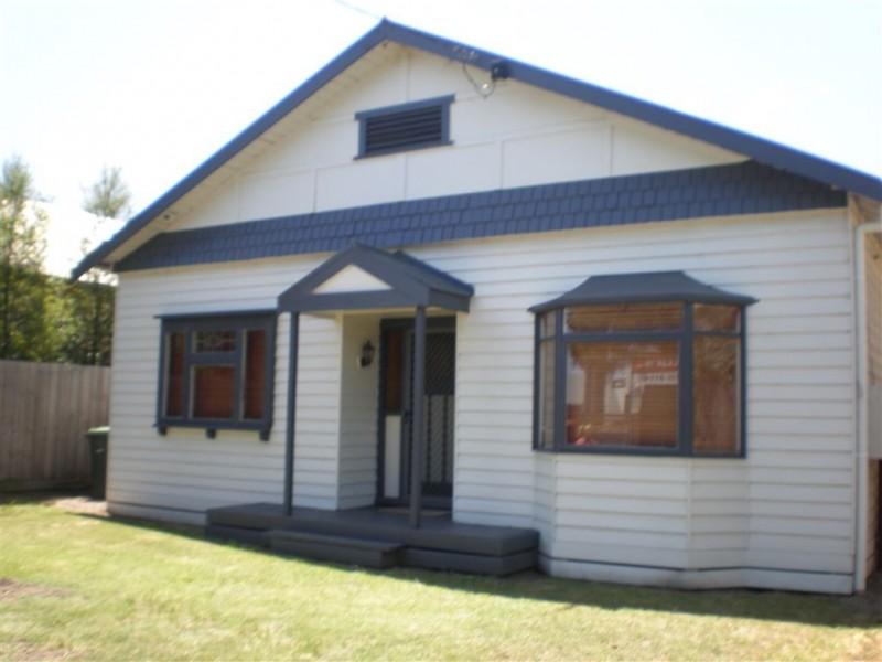 111 Fyans Street, South Geelong VIC 3220