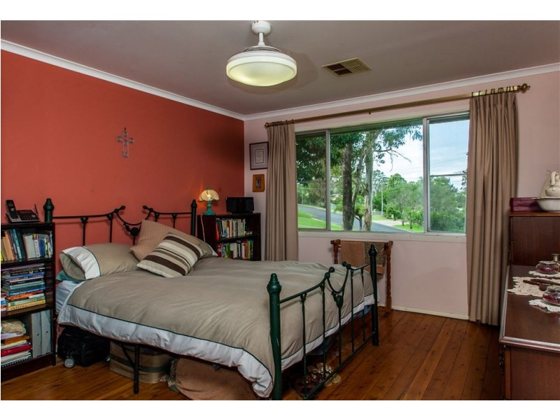 27 Church Road, Wilberforce NSW 2756