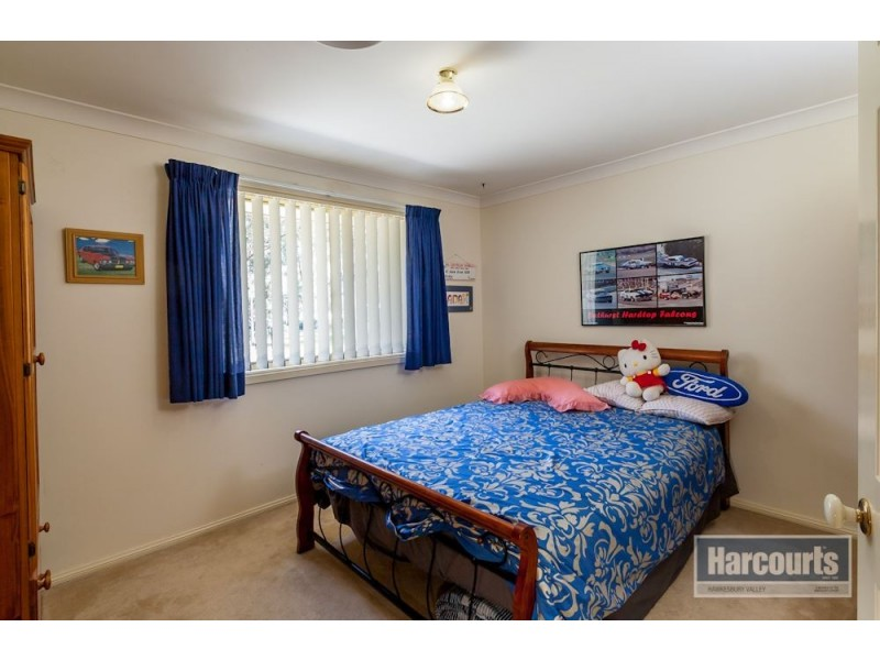 96 Clark Road, Londonderry NSW 2753
