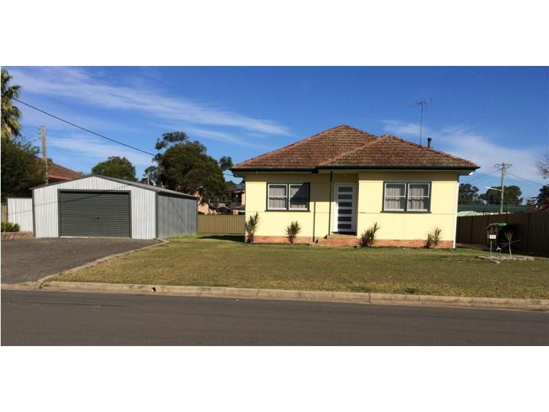 20 Namatjina Avenue, Londonderry NSW 2753