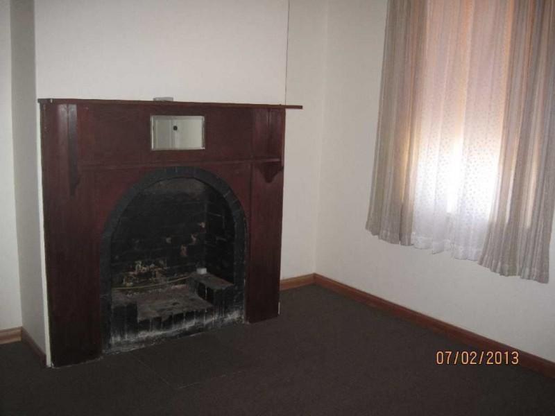 50 Victoria Terrace, Williamstown SA 5351