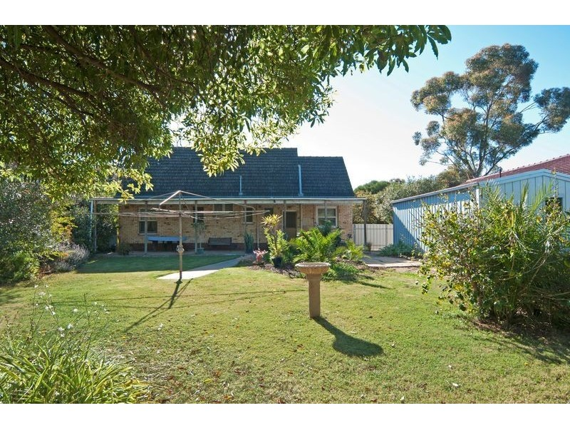 18 Sedgehill Road, Elizabeth North SA 5113