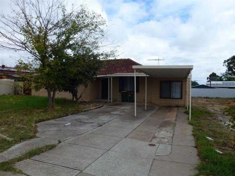 13 Marshalsea Road, Elizabeth Park SA 5113