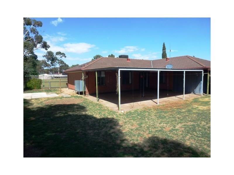 26 Greenfields Drive, Andrews Farm SA 5114