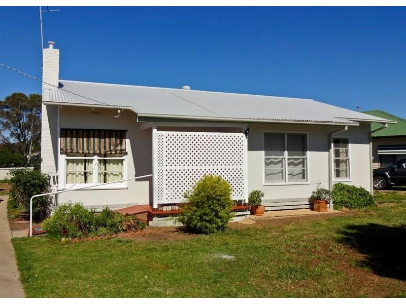 26 Burke Street, Wangaratta VIC 3677