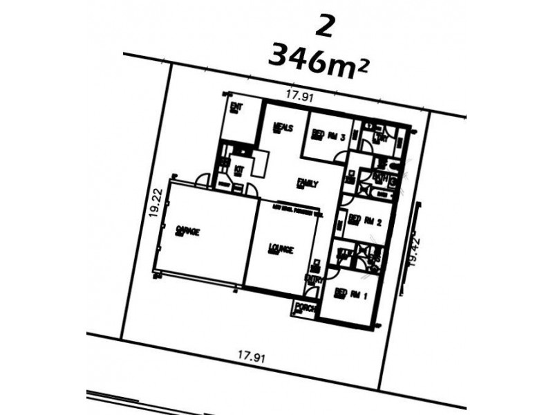 Wangaratta VIC 3677