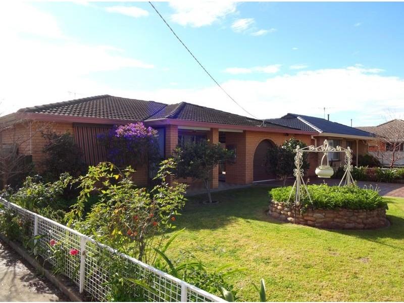 108 Sisely Avenue, Wangaratta VIC 3677