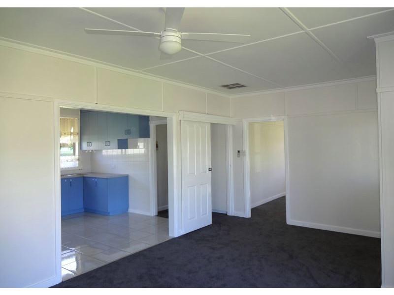 23 Irving Street, Wangaratta VIC 3677