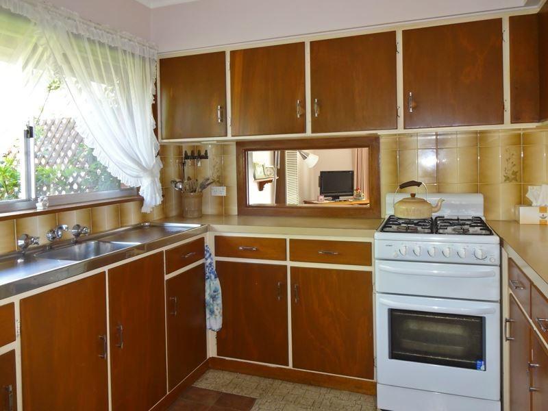 16 Cribbes Road, Wangaratta VIC 3677