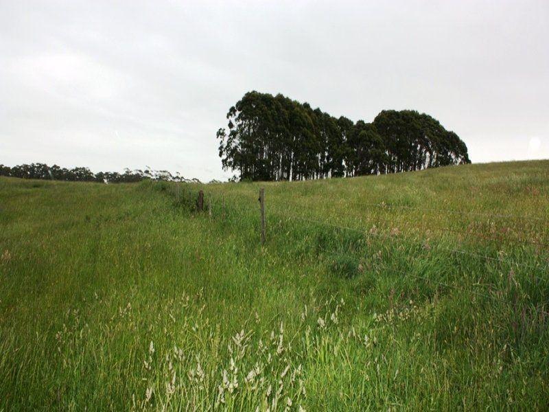 40 Schuurings Road, Christmas Hills TAS 7330