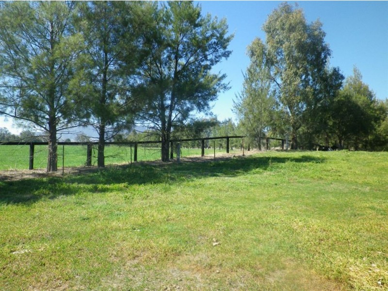 . Roselea, Aberdeen NSW 2336