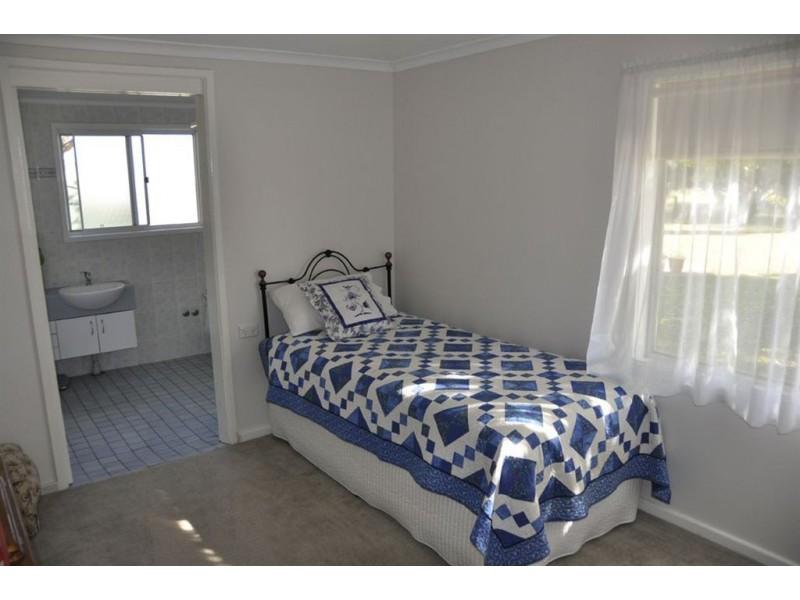 "414 Blairmore Lane, ""Merrondale"", Aberdeen NSW 2336"