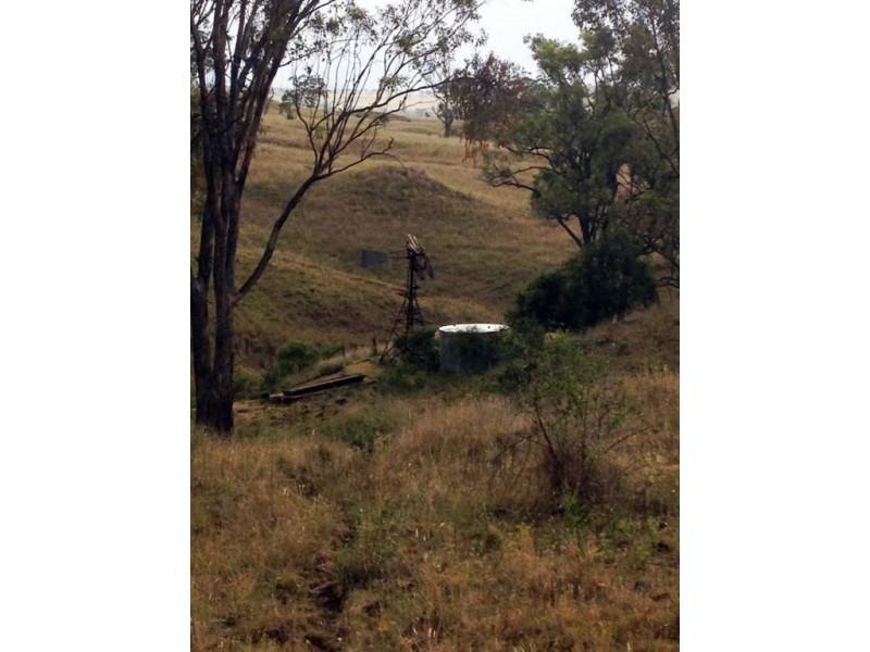"""""""Brawboy"""" Gibbergunyah Rd, Scone NSW 2337"""