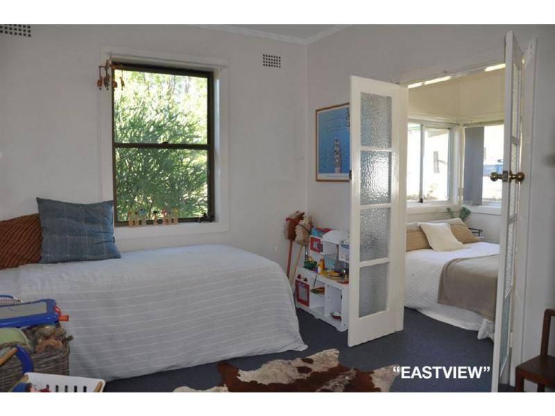 ". ""Eastview"", Rouchel Rd, Aberdeen NSW 2336"