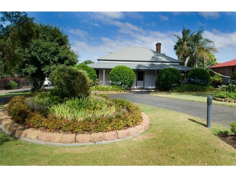203 MacQueen St, Aberdeen NSW 2336