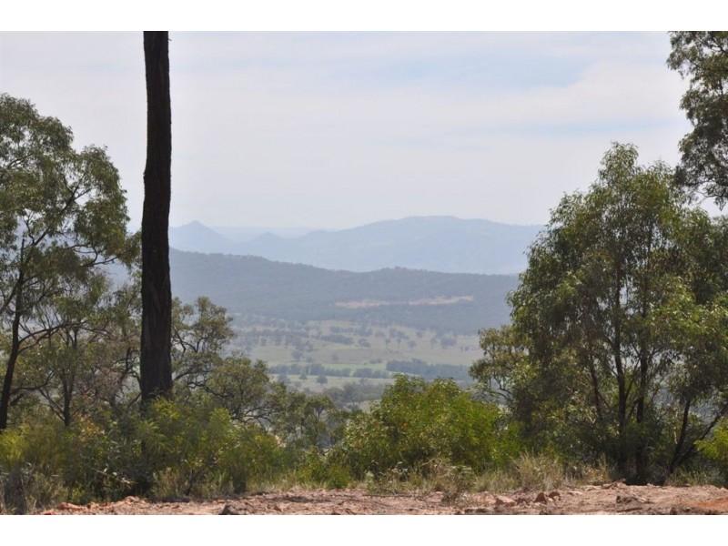 Lot 62 Ollerton Rd, Scone NSW 2337