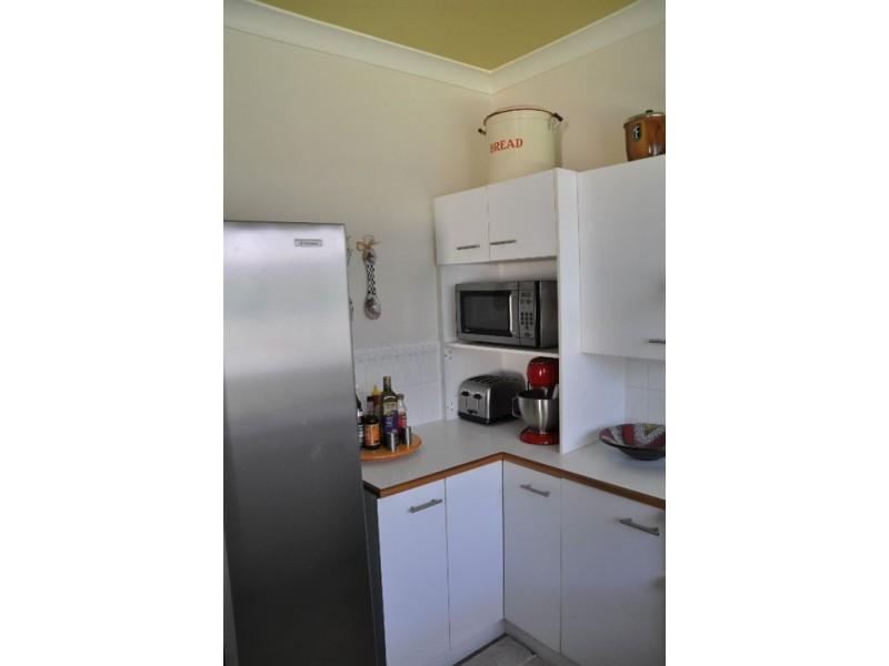 10/27 Guernsey St, Scone NSW 2337