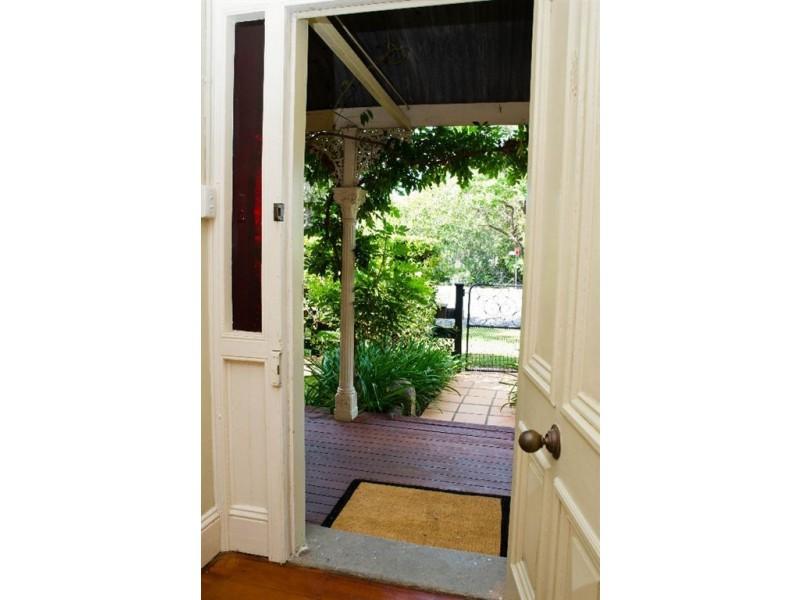 62 Kingdon St, Scone NSW 2337