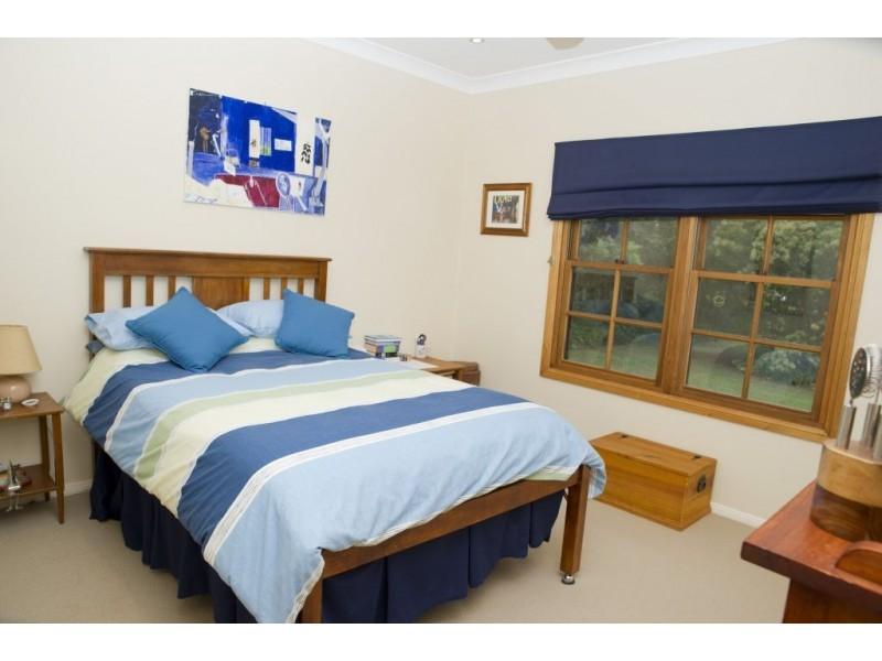 """14 Moobi Rd, """"Martindale"""", Scone NSW 2337"""