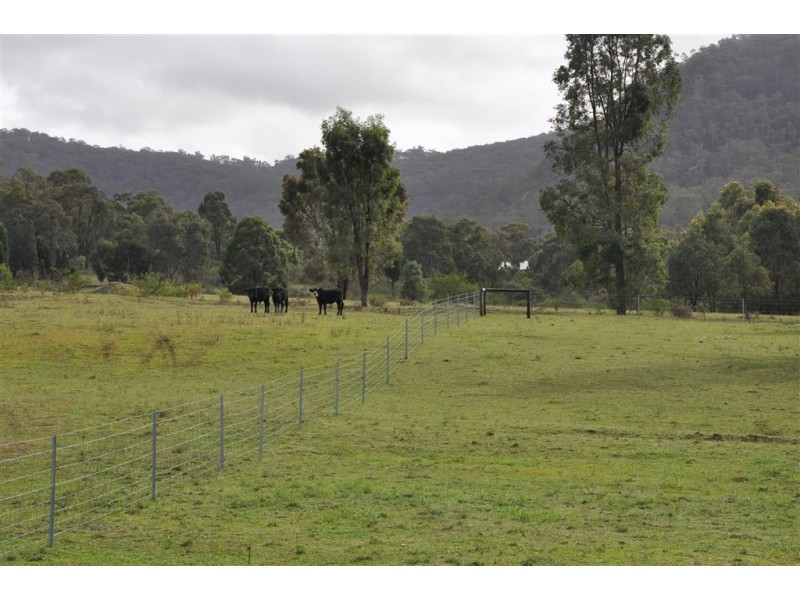 "1420 Castlerock Rd, ""Castleview"", Castlerock via, Muswellbrook NSW 2333"