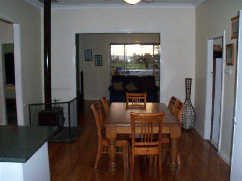 400 Blairmore Lane, Aberdeen NSW 2336