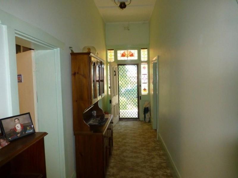 114 Queen Street, Peterborough SA 5422