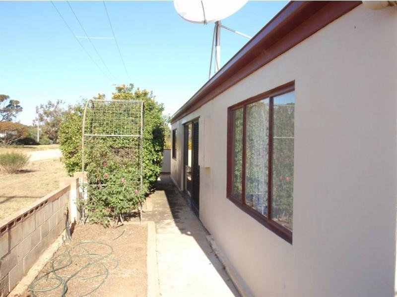 36 Willoughby St, Yaninee SA 5653