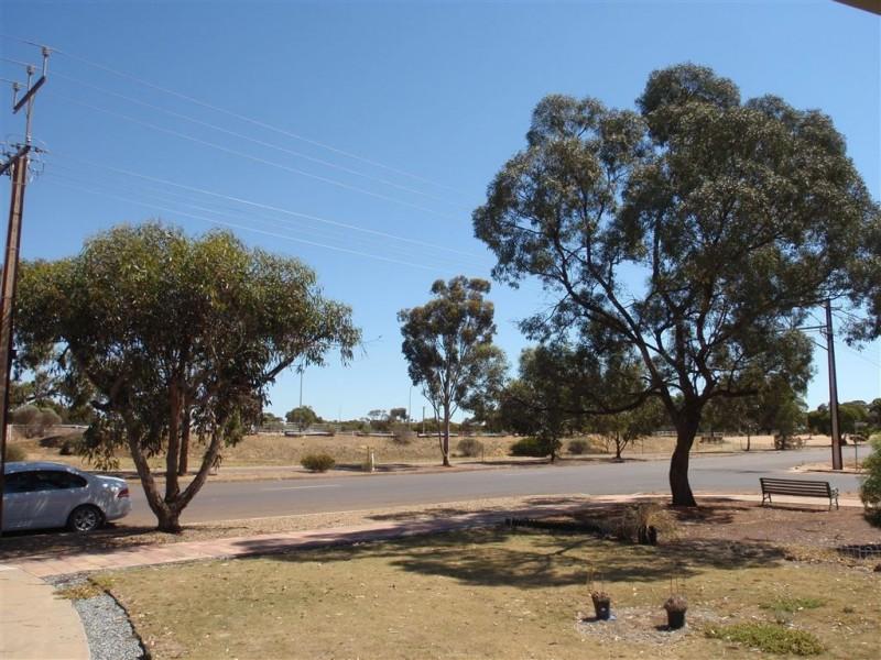 Unit 6 Naylor Terrace, Wudinna SA 5652