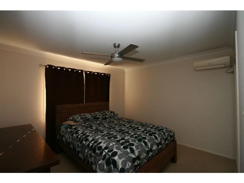 25/40 Bognor Street, Tingalpa QLD 4173