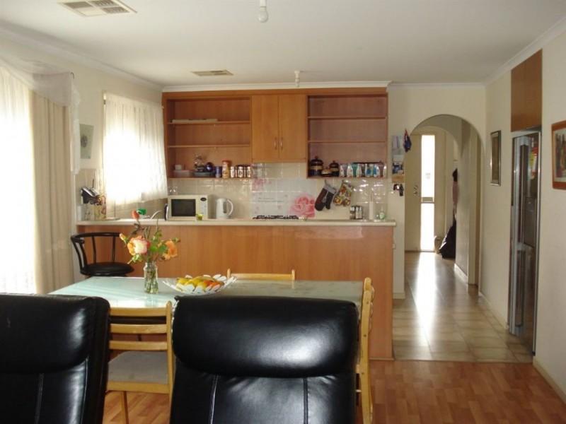 11 Warren Street, Angle Park SA 5010