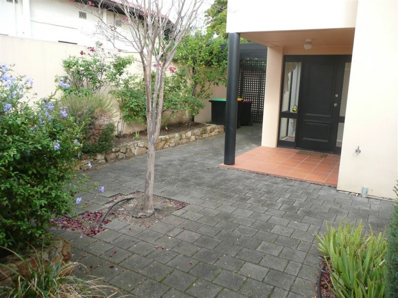 24B Tudor Street, Dulwich SA 5065