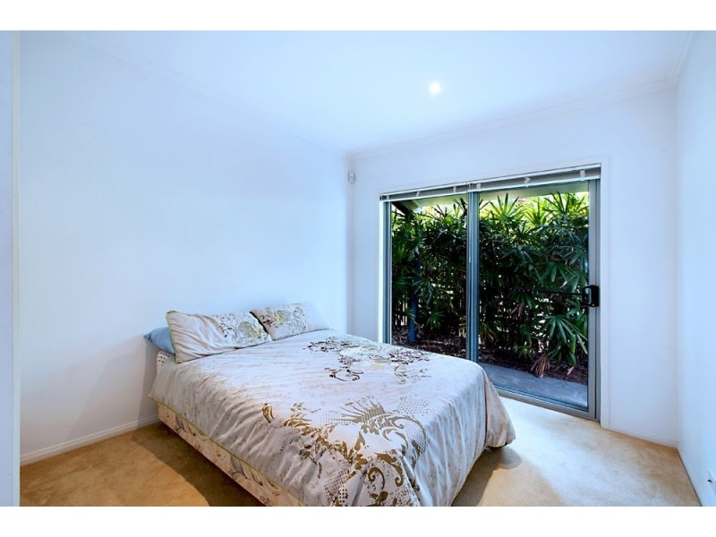 43/181 Lae Drive, Coombabah QLD 4216