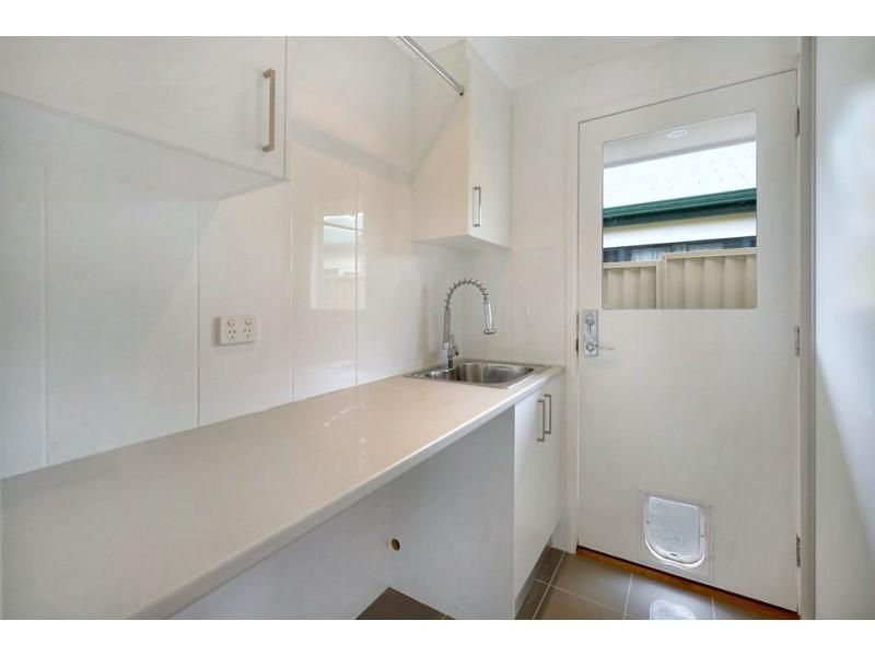 20 Mentone Avenue, Bundall QLD 4217