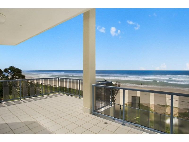 3537 Main Beach Parade, Main Beach QLD 4217