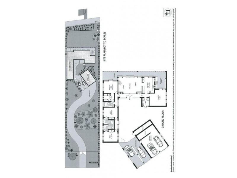 207-209 Monaco Street, Broadbeach Waters QLD 4218