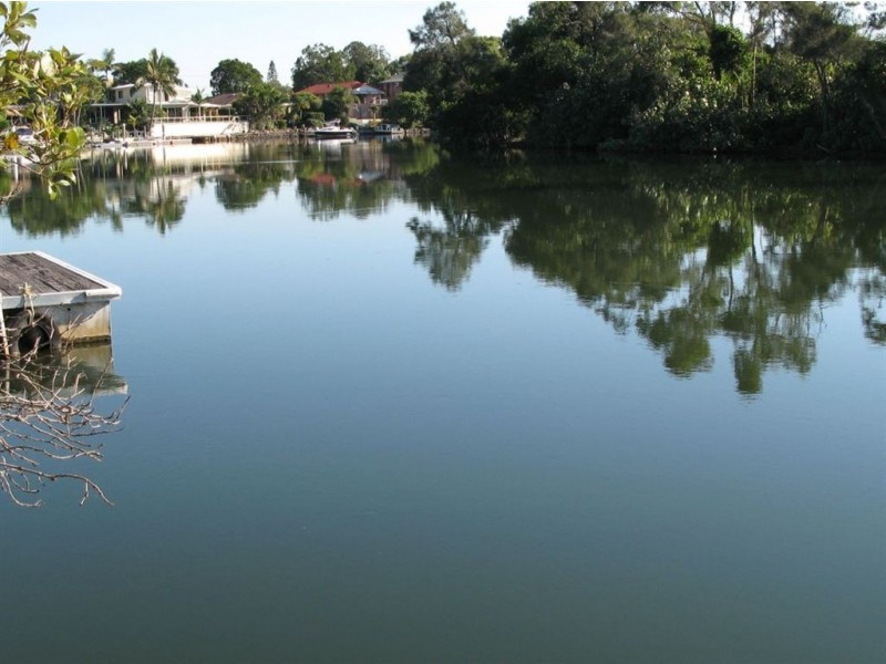 30 Karina Cres, Broadbeach Waters QLD 4218