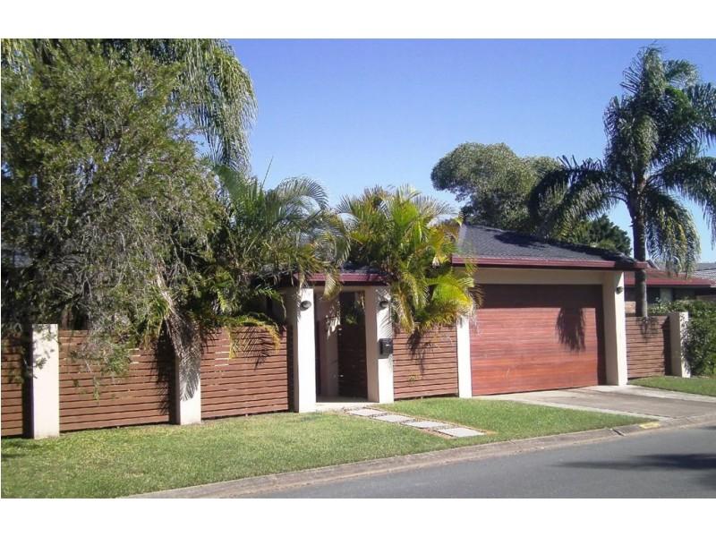 108 Waitomo Street, Broadbeach Waters QLD 4218