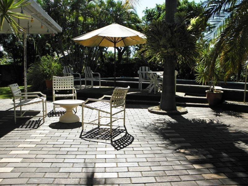 9 Moorilla Place, Broadbeach Waters QLD 4218