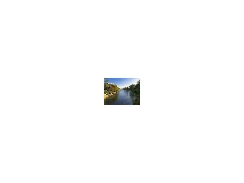 98 Rio Vista Blvd, Broadbeach Waters QLD 4218