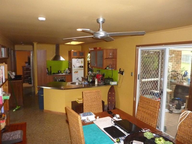 7 Dakota Place, Oxenford QLD 4210