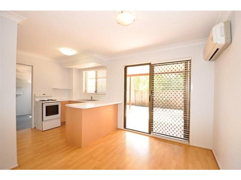 3/9 Sara Street, Ashmore QLD 4214