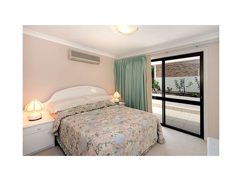 23 Kilmarnock Close, Highland Park QLD 4211