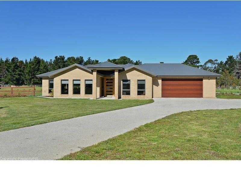 4 Estate Drive, Acton Park TAS 7170