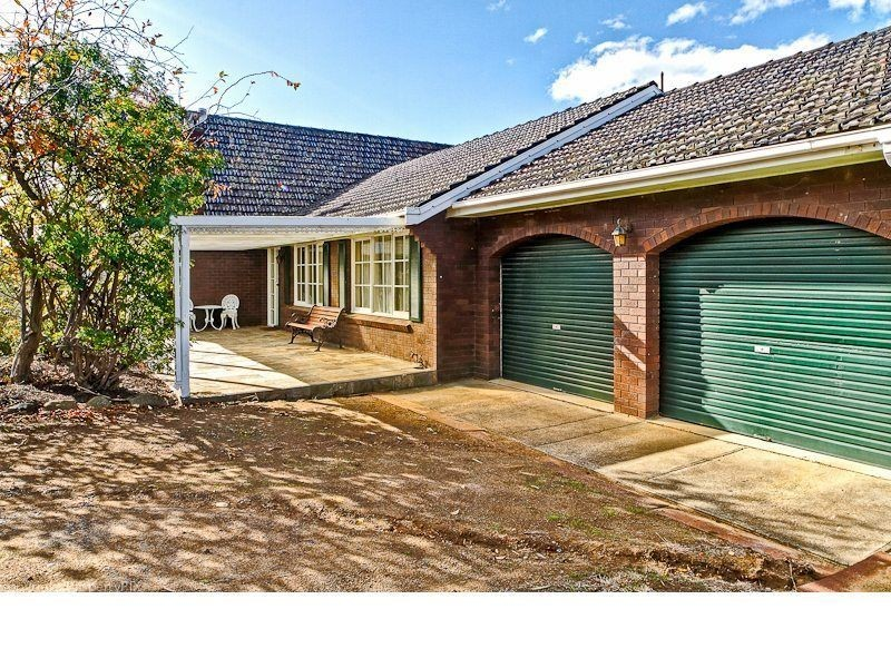207 Acton Road, Acton Park TAS 7170